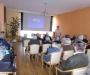 Predavanje dr. Tihomira Brkić